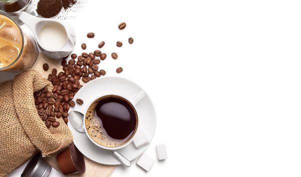 Los beneficios del café para tu salud
