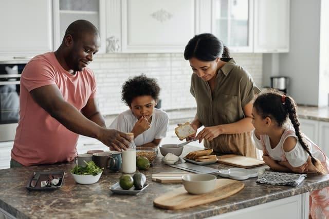 Ideas de regalos para amantes de la cocina